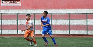 K.Maraş Büyükşehir Belediye  Gençlik Ve Spor,  Büyüksırspor