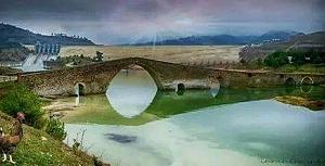 Kahramanmaraş'tan Resimler