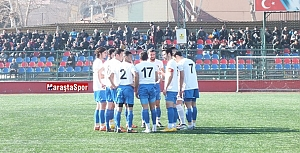 Sakaryaspor -11 Nisan Belediyespor