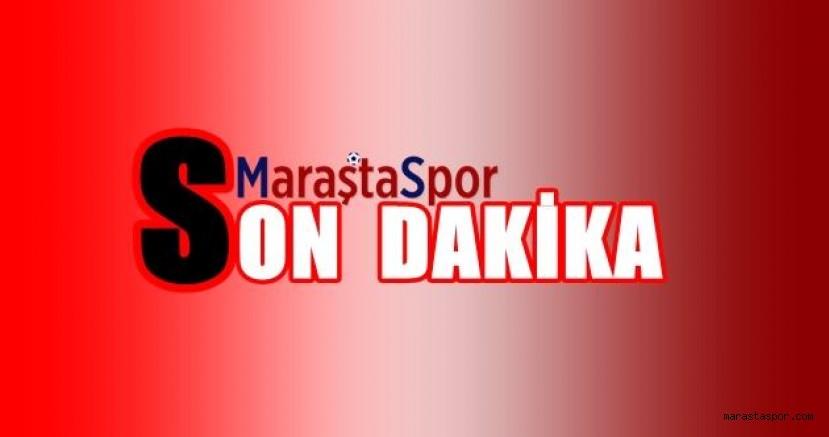 1. Lig Play-Offta finalistler belli oldu