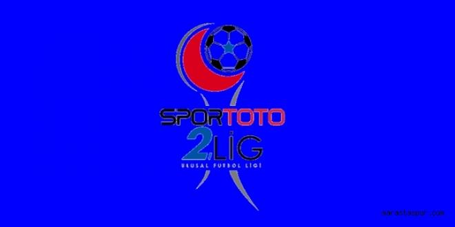 2020-2021 sezonunda mücadele edecek  40 takım belli oldu