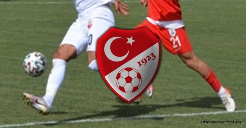 2020-2021 sezonunun Son Maçı 28 Mayıs'ta Oynandı