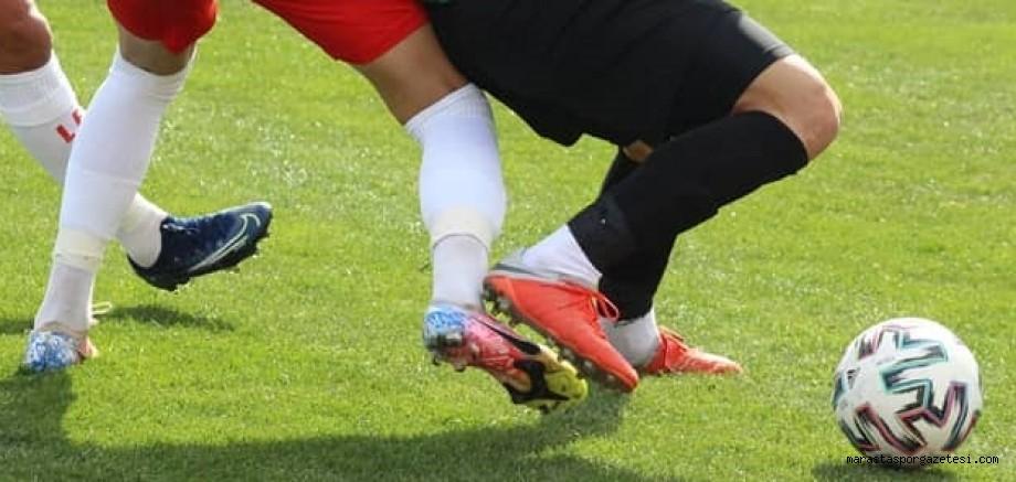 2021-2022 sezonunda 2.ligde mücadele edecek ilk takım belli oldu