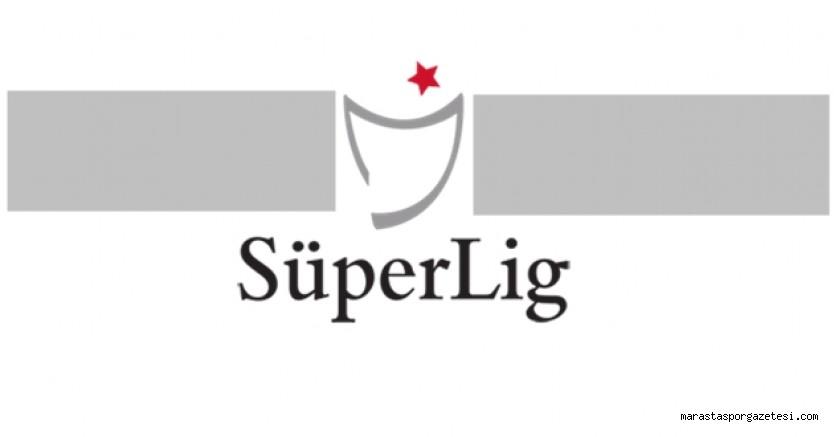 44 Şehir Süper Lig Yüzü Görmedi