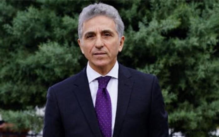 Ali Düşmez, Beyaz tv'de açıklama yaptı