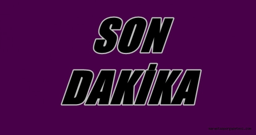 Bal'dan 3.Lige Çıktılar söylemi üzerine TASKK'tan açıklama geldi