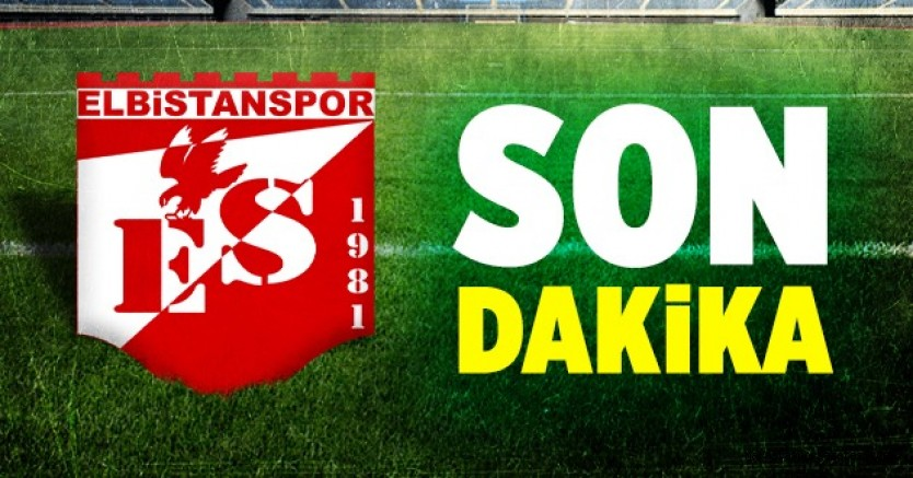 Elbistanspor, 20 oyuncu transfer etti