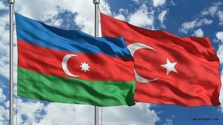Ermenistan'ın hain saldırılarını lanetliyoruz.