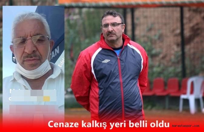Fethi Çokkeser'in Acı Günü