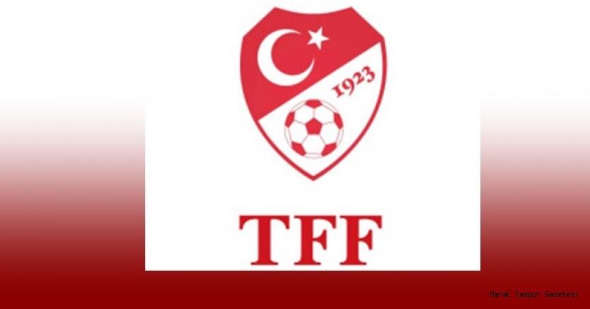 Futbol İl Tertip Komitesi Kulüp Temsilcileri Seçim Tarihi Belli Oldu