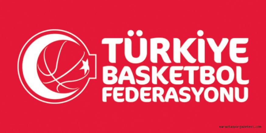 Hidayet Türkoğlu açıkladı! Basketbol'da liglerin kaderi belli oldu