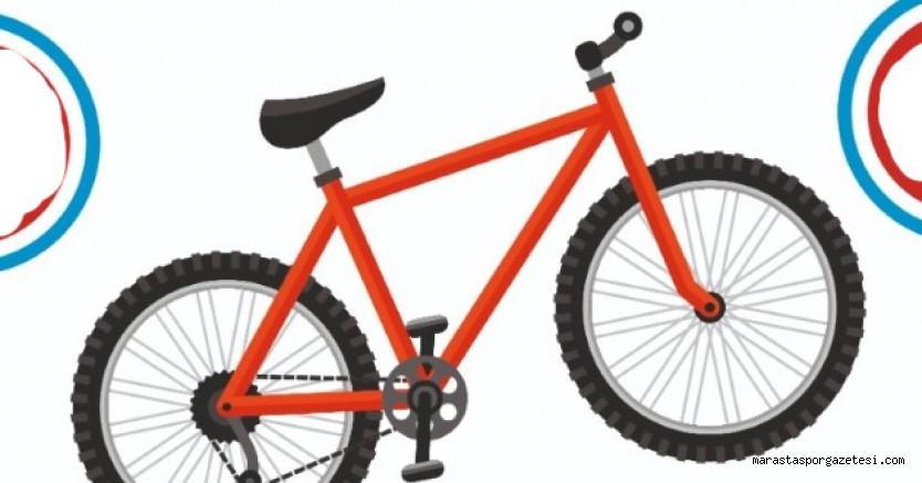 Kahramanmaraş'ta Aşı yaptırana Bisiklet hediye edilecek