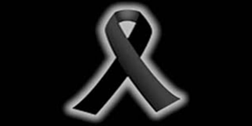 Kahramanmaraş'ta meydana gelen göçükte, Spor adamı hayatını kaybetti