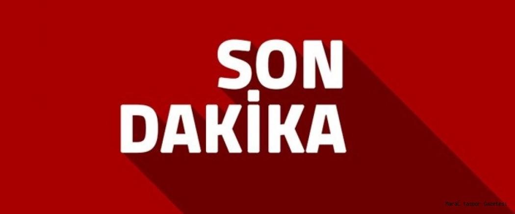 Kahramanmaraşspor'da Son dakikalarda 3 Transfer