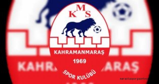 Kahramanmaraşspor ile aynı grupta olan 5 takım Play-Off'tan 1.Lige çıktı