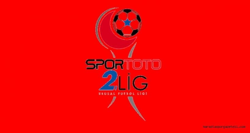 Kırmızı Grupta,   15. sonuçları,  puan durumu ve 16.Haftanın  maçları