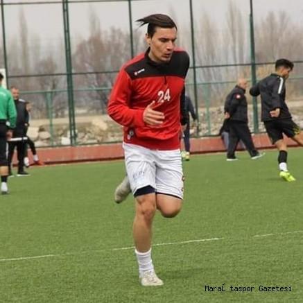 Mustafa Boşnak Sürsürüspor ile anlaştı