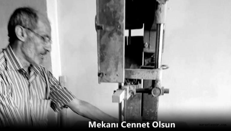 Osman Köse'nin Acı Günü
