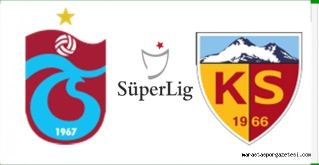 Taraftarium24 Trabzonspor -  Kayserispor  canlı izle Jest Yayın - Justin Tv  Trabzonspor -  Kayserispor canlı izle