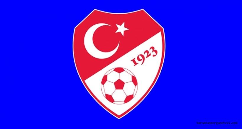 TFF Liglerin Yeni Başlama Tarihini Duyurdu