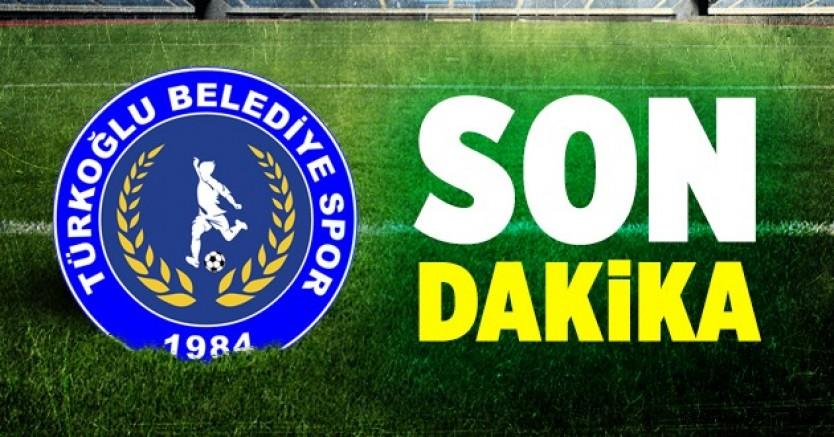 Türkoğlu Belediyespor, 27 oyuncu transfer etti