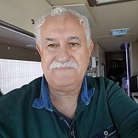Mehmet Bağrıaçık